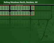 12 Ac Rolling Meadows North, Baraboo image