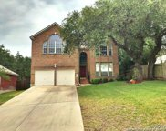 24610 Dawn Arrow, San Antonio image