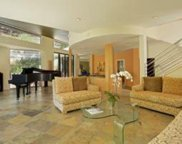 3275 Mandeville Canyon Road, Los Angeles image