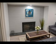 5402 S Willow  Ln Unit A, Murray image