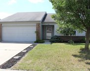 1312 River Ridge  Drive, Brownsburg image