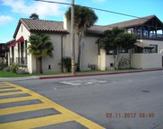 805 Lincoln St, Watsonville image