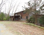 1727 Oakridge Way, Sevierville image