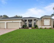4070 Greystone Drive, Clermont image
