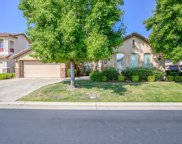 516  Cantera Court, Roseville image
