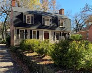 708 Brookside Drive, High Point image