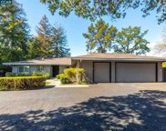 160 Paso Nogal Rd, Pleasant Hill image