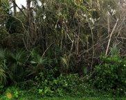 980 SW Sultan Drive, Port Saint Lucie image