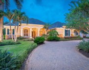 47 Grande Fairway, Englewood image