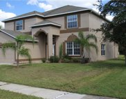7440 Canal Point Court, Wesley Chapel image