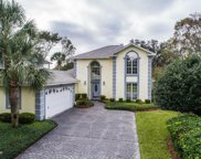 2813 Country Club Drive, Lynn Haven image