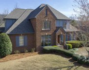 417 Ramsay Rd, Hoover image