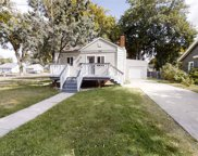 320 7th Street Nw, Minot image