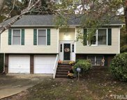 7920 Foxwood Drive, Raleigh image