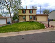 10544 North Pierson Circle, Westminster image