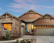 9888 Hilberts Way, Littleton image