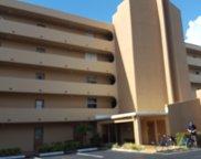 5301 NW 2nd Avenue Unit #3080, Boca Raton image