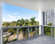 10275 Collins Ave Unit #323, Bal Harbour image