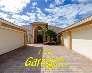 8060 Glenfinnan CIR, Fort Myers image