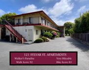 121 Sylvar St, Santa Cruz image