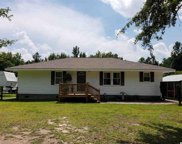 1482 Holly Hill Rd, Loris image