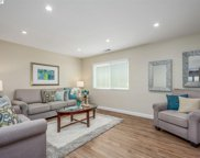 631 Saint Francis Way, Pleasanton image