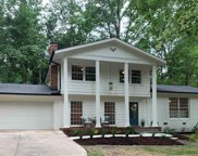 1400 Athlone Place, Raleigh image