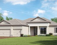 17061 Polo Trail, Bradenton image