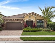 9028 Willow Sound Drive, Lake Worth image