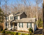 9482 HAYES COURT, King George image