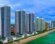 15901 Collins Ave Unit #4303, Sunny Isles Beach image