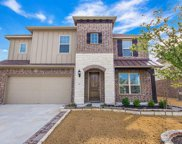 913 Emory Stable Dr, Hutto image