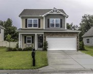 3611 White Wing Circle, Myrtle Beach image