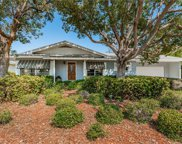 1830 Pine Street, Clearwater image