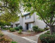 341 Wall  Place, Santa Rosa image