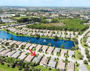 321 SW Coconut Key Way, Port Saint Lucie image