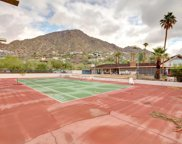 5331 E Rockridge Road, Phoenix image