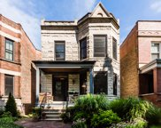 4241 North Winchester Avenue, Chicago image