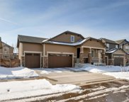 17082 East 110th Place, Commerce City image
