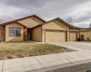 1425 N Marion Russell Dr., Gardnerville image