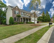 16508 Emerald Dunes  Drive, Charlotte image