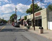 172 Canal  Street, Ellenville image