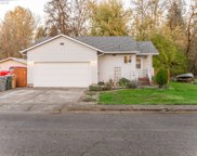 1013 23RD  AVE, Sweet Home image