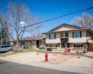 4115 W 74th Avenue, Westminster image
