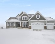 8251 Placid Waters Drive, Allendale image