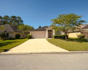 409 MALLOWBRANCH DR, St Johns image