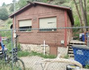 580 Colorado 103, Idaho Springs image