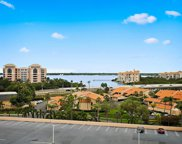 4900 Brittany Drive S Unit 811, St Petersburg image