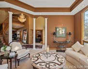 3794 Steeple Ridge Ct  Ne, Grand Rapids image