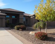 10418 N 179th Drive, Waddell image